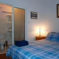 Blue Room and Ensuite