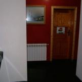 Entry A